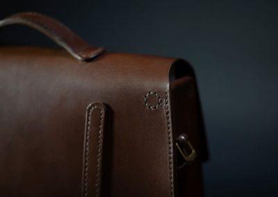 Leather Case Ireland