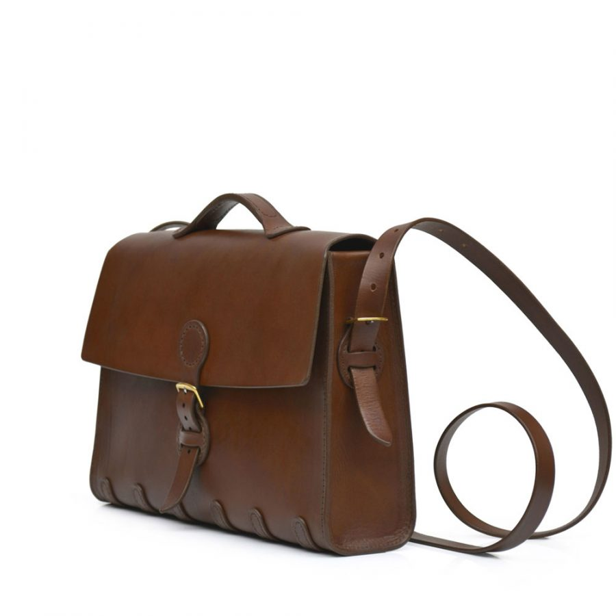 DE-BRUIR-Leather-Bags--Business-Bag