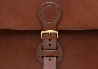 Leather-Business-Bag-1---DE-BRUIR