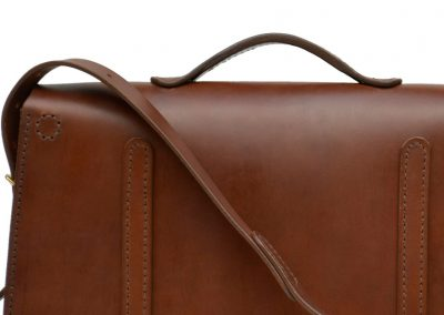 Leather-Business-Bag-10---DE-BRUIR