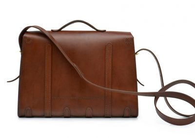 Leather-Business-Bag-14---DE-BRUIR