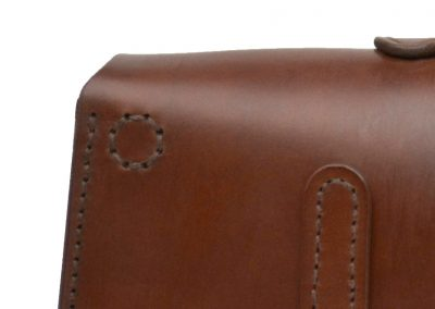 Leather-Business-Bag-18---DE-BRUIR