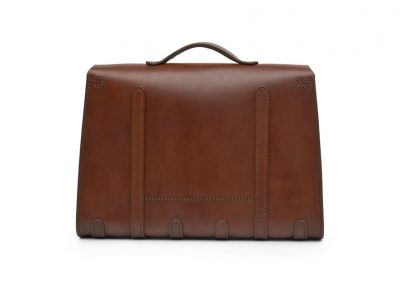 Leather-Business-Bag-20---DE-BRUIR