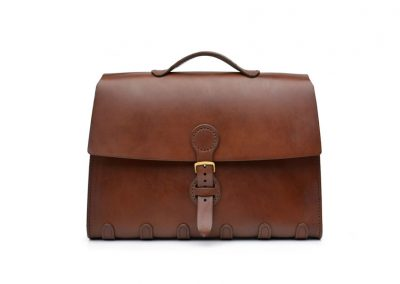 Leather-Business-Bag-5---DE-BRUIR