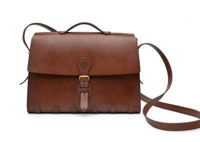 Leather-Business-Bag-8---DE-BRUIR