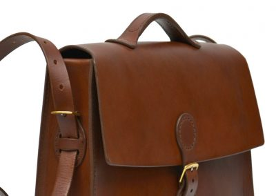 Leather-Business-Bag-9---DE-BRUIR