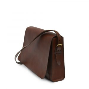 DE-BRUIR-Leather-Bags--Laptop-Bag