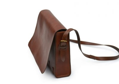 DE BRUIR Leather Laptop-Bag-1
