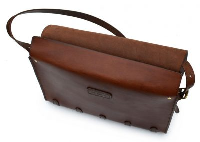 DE BRUIR Leather Laptop-Bag-11
