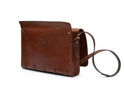 DE BRUIR Leather Laptop-Bag-12