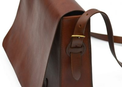 DE BRUIR Leather Laptop-Bag-2