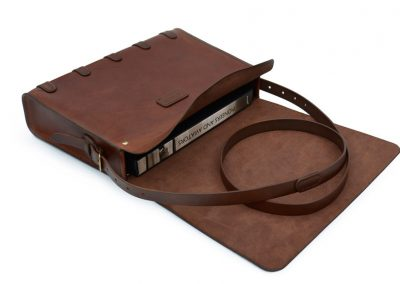 DE BRUIR Leather Laptop-Bag-4