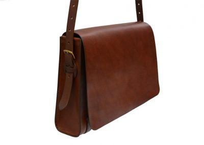 DE BRUIR Leather Laptop-Bag-6