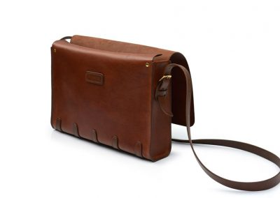 DE BRUIR Leather Laptop-Bag-7
