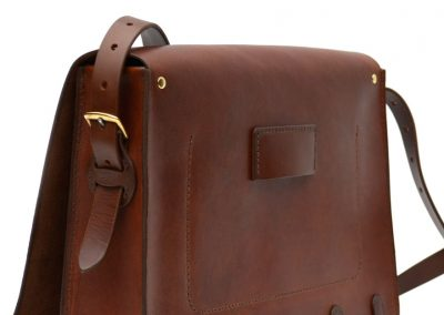DE BRUIR Leather Laptop-Bag-8