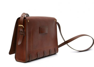 DE BRUIR Leather Laptop-Bag-9