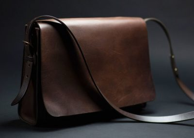 Men's fashion laptop Bag