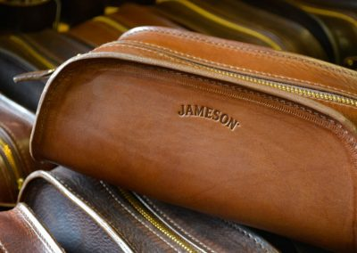 Jameson-Washbags-31