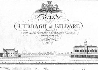 The-Curragh-24 DE BRUIR