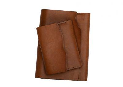 Notebook Wrap