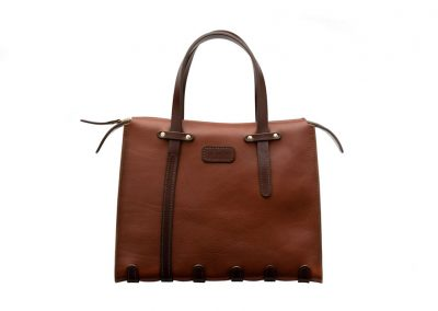Designer Handbags Ireland